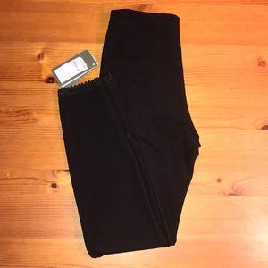 LYSSE dress pants